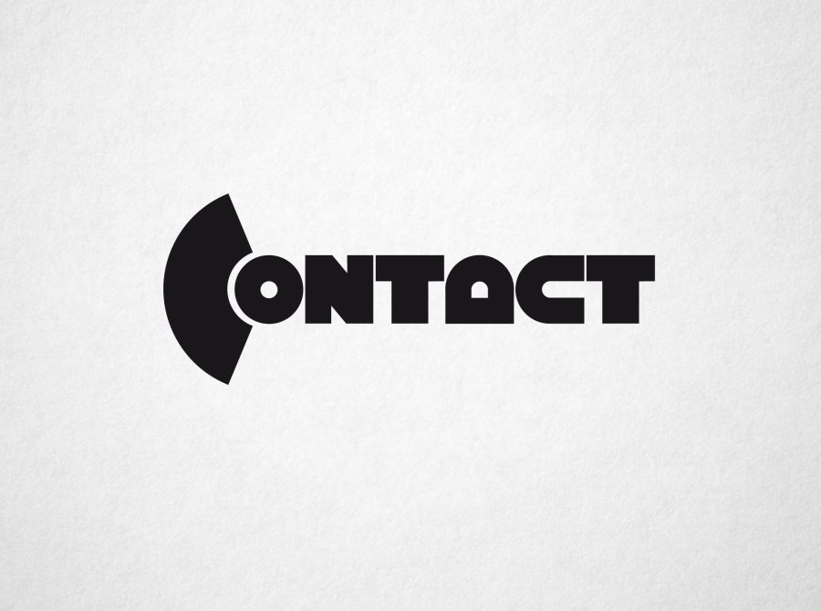div_contact