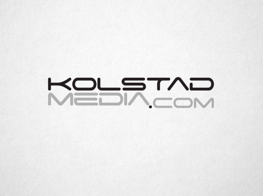 div_kolstadmedia