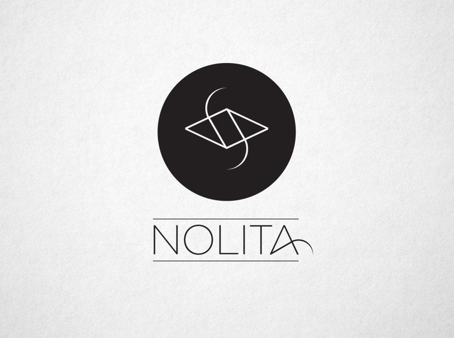 div_nolita