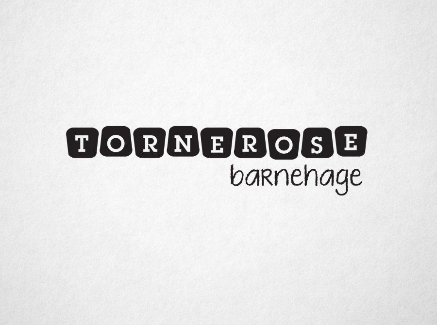 div_tornerose