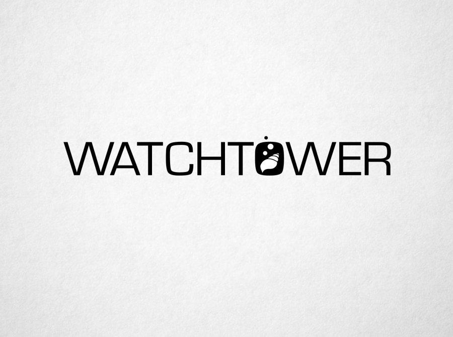div_watchtower