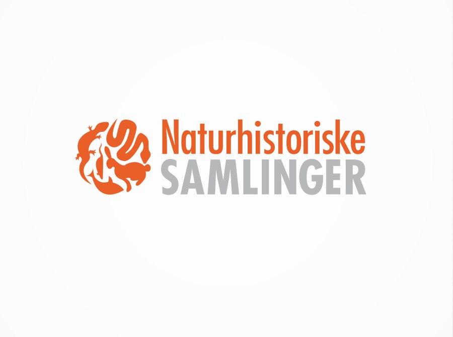 naturhistoriske_logo