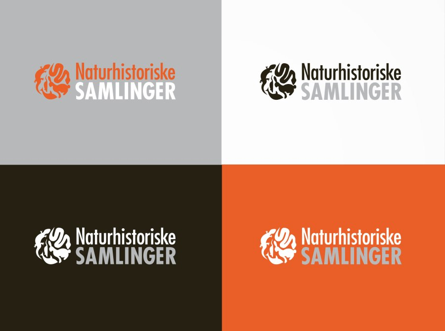 naturhistoriske_logovarianter